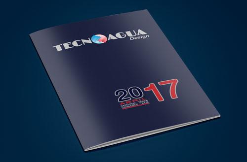 Catálogo Tarifa abril 2017